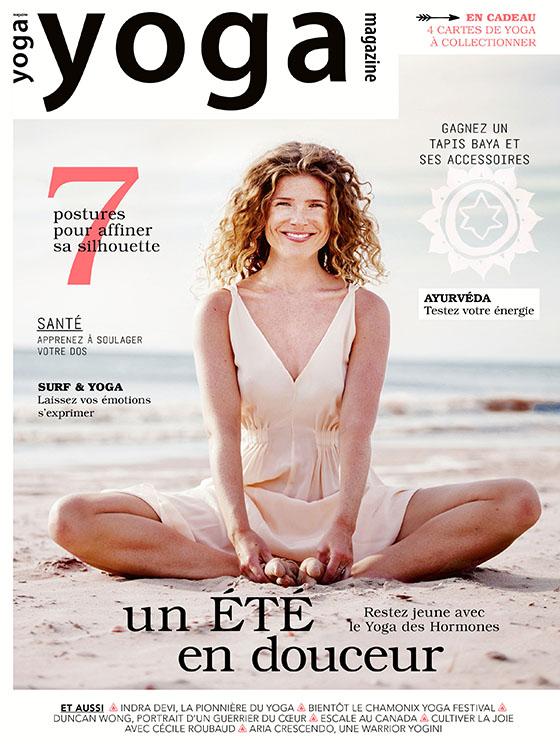 Abonnement 12 n°